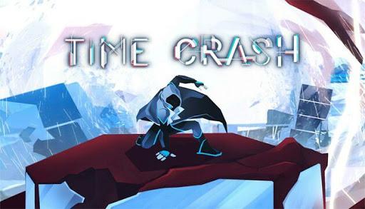 Time Crash APK