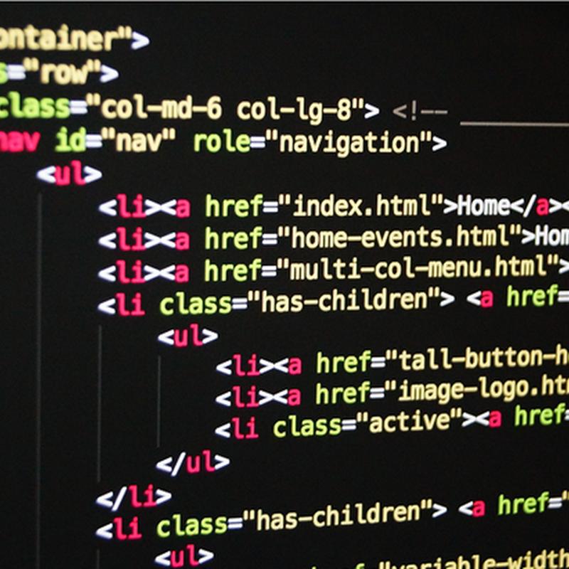 Convenciones de nombre para tus estilos CSS