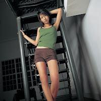 Bomb.TV 2006-05 Misako Yasuda BombTV-ym005.jpg