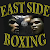 East Side Boxing