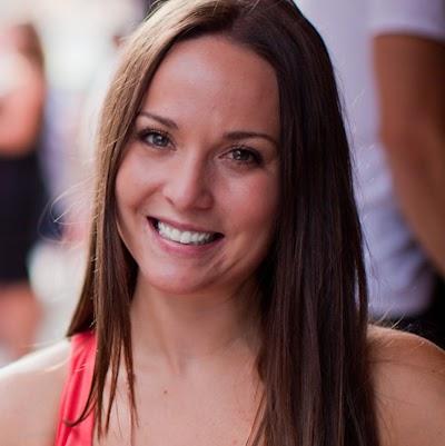 Jessica Howe