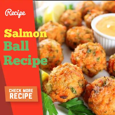 Salsa Chicken, Salsa Chicken, Salmon Ball, Coconut Pound Cake Recipe