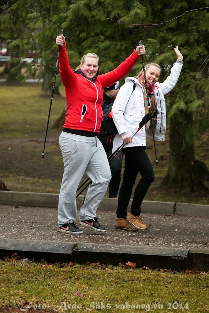 2014.04.12 Tartu Parkmetsa jooks 3 - AS20140412TPM3_167S.JPG