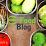 E-Food Blog's profile photo