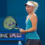 Daria Gavrilova - Brisbane Tennis International 2015 -DSC_0310.jpg