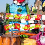 carnavals_optocht_dringersgat_2015_200.jpg