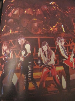 1983-world-piece-tour-band