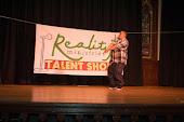 2015 Talent Show-51.jpg