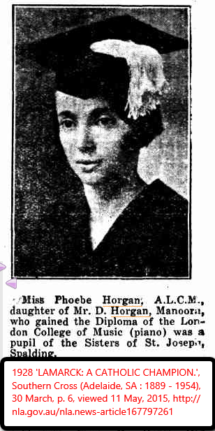 [HorganPhoebe_1928music-award7]