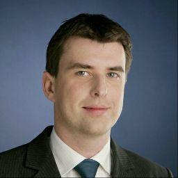 Steffen Osten