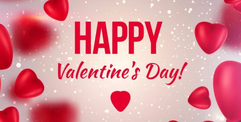[Valentines-Day-2019%5B3%5D]