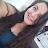 Jouanna Abou Chacra avatar image