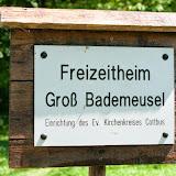 2014-05-28_Bademeusel_Gemeindefreizeit
