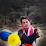 try sasmito's profile photo