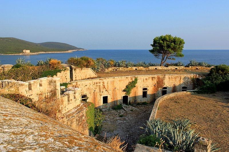 mamula-island-fort-8