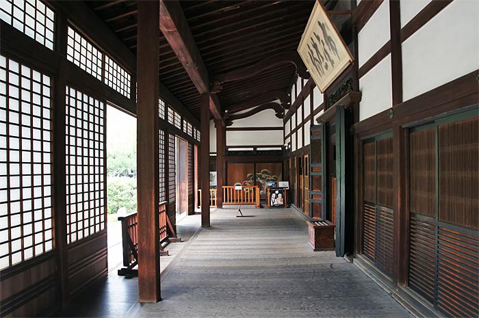 KyotoKonchiIn13.JPG