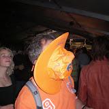 2009 Koninginnedag - CIMG1669.JPG