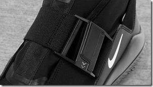 NikeLab ACG.07.KMTR_4