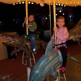 Birthday at Downtown Aquarium - 100_6167.JPG