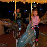 Birthday at Downtown Aquarium - 100_6167.JPG