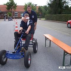 Gemeindefahrradtour 2008 - -tn-Gemeindefahrardtour 2008 238-kl.jpg