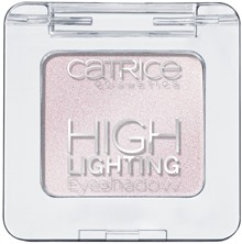 Catr_HighlightingEyeshadow020