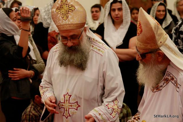 Ordination of Deacon Cyril Gorgy - _MG_1951.JPG