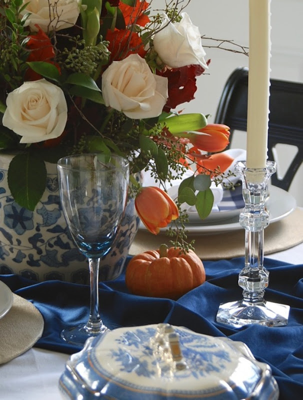 elegant-fall-table