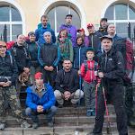 20180629_Carpathians_003.jpg