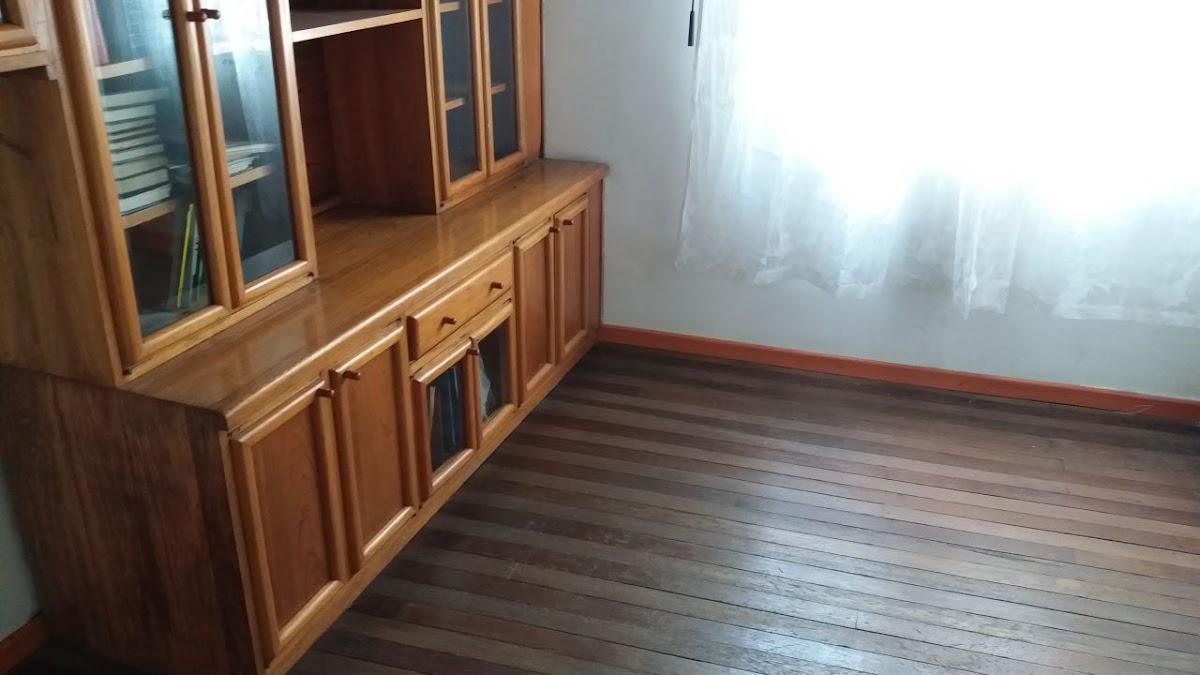 casas en venta prado 691-7409