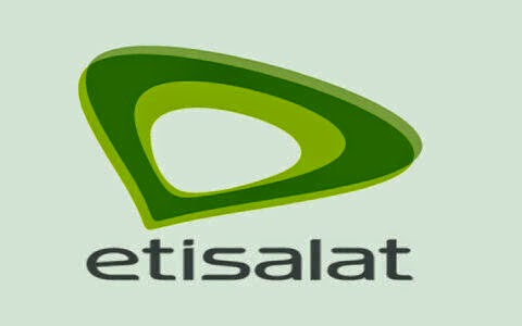 How To Auto renew Etisalat 1.5gb&500mb without Airtime