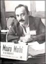 [Ruy+Mauro+Morini%5B3%5D]