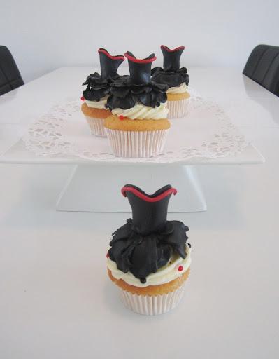 004-  Jurk cupcake.JPG