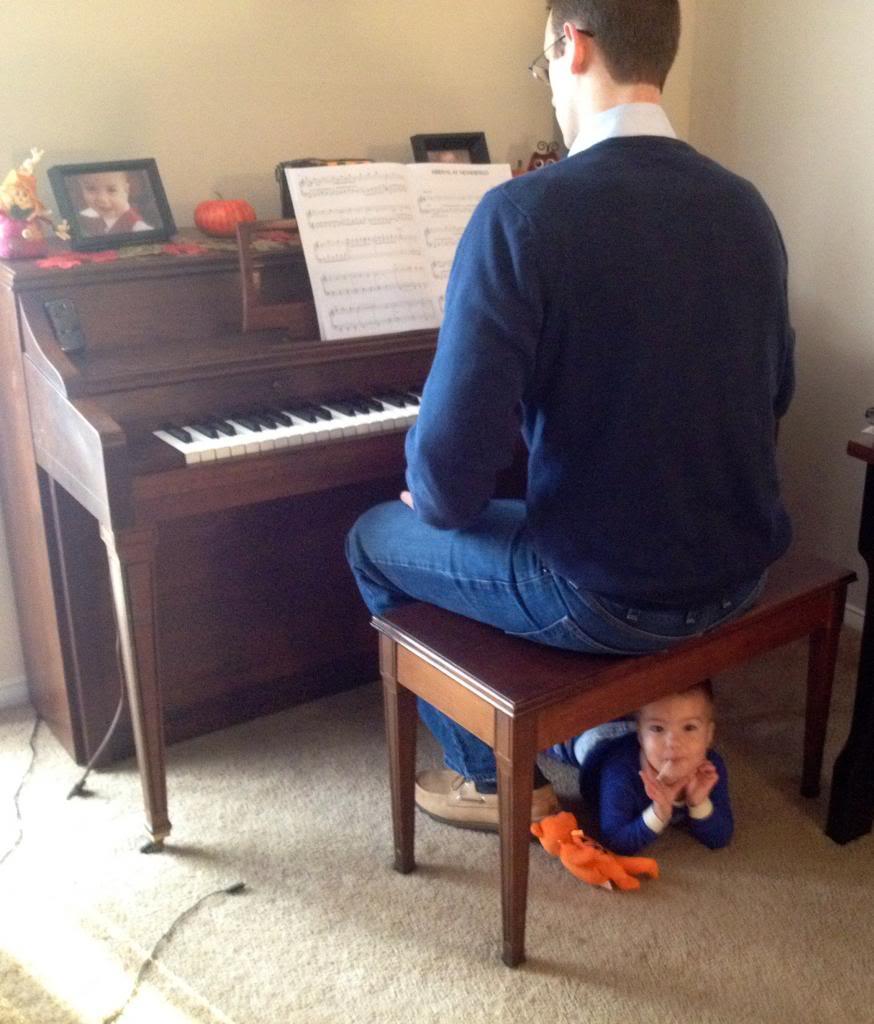 Piano zpsb987e415