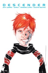 Descender_12_01_Shinji.Arsenio_Lupín