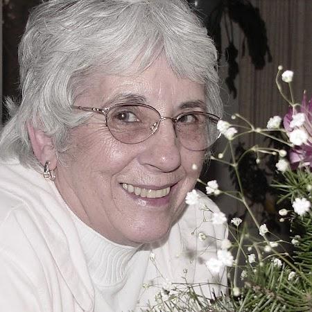 Norma Osborn