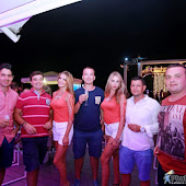 event phuket Full Moon Party Volume 3 at XANA Beach Club076.JPG