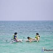 banana-beach-phuket 119.JPG