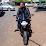 David Mwangi's profile photo