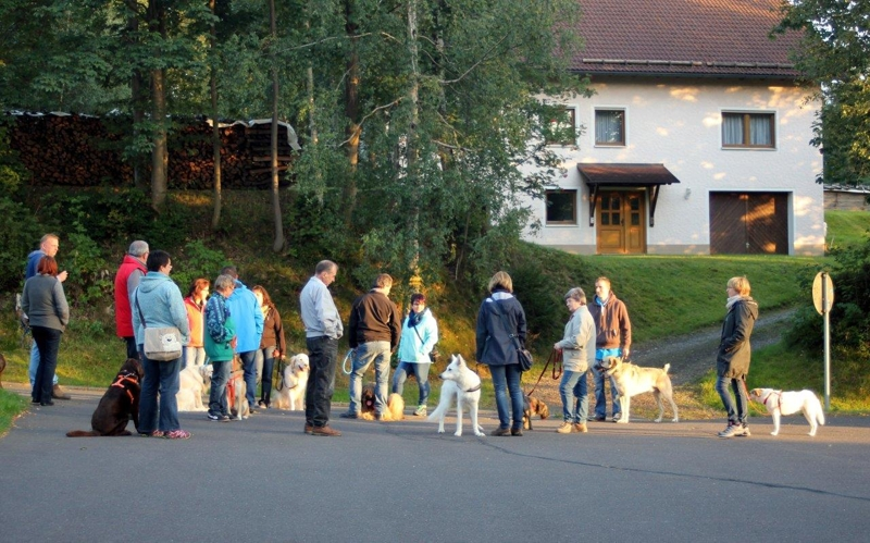 On Tour in Pullenreuth: 8. September 2015 - Pullenreuth%2B%25283%2529.jpg