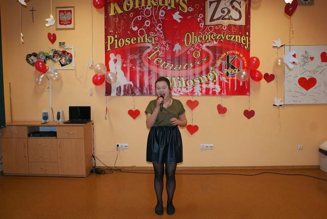 Konkurs Obcojęzycznej Piosenki Popularnej o Tematyce Miłosnej - DSC07572_1.JPG