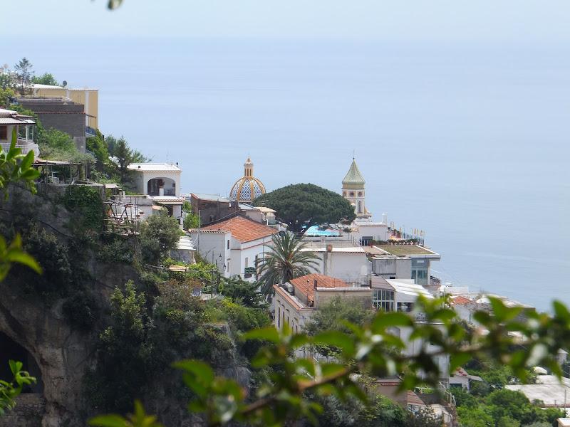 Praiano, Costiera Amalfitana, Italie, Travel, Voyages, TravelBlogger