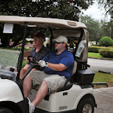 OLGC Golf Tournament 2013 - GCM_6071.JPG