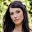 Melissa Pekel's profile photo