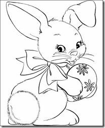 Dibujos-Pascua-10[1]