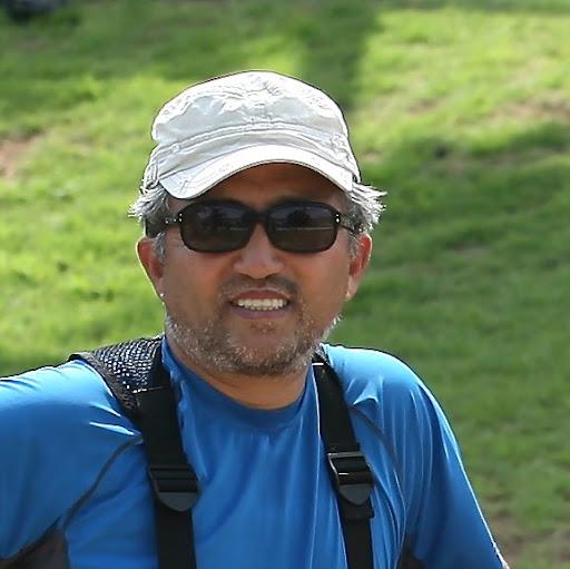 Youngkyu Choi