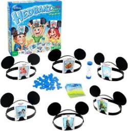 Disney Hedbanz