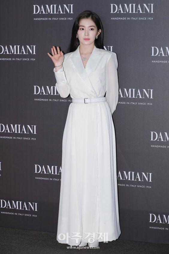 irene gown 11