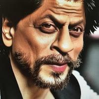 Ollie Elliott's avatar