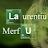 Laurentiu Merfu avatar image